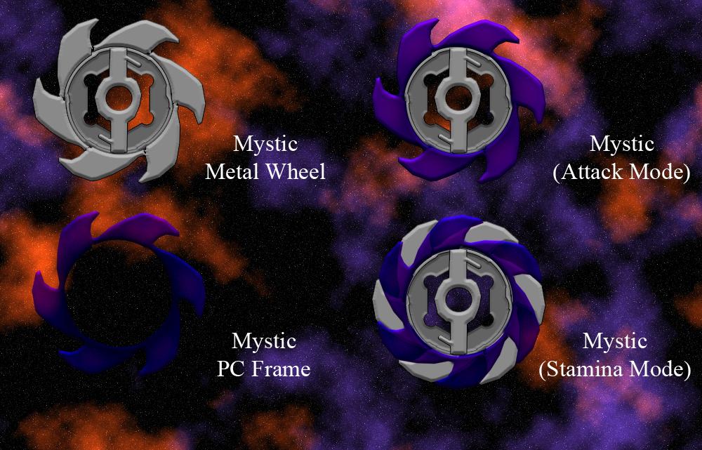 [Image: Mystic.jpg]