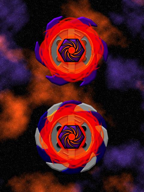 [Image: MysticF-Assembled.jpg]
